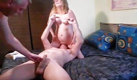 클래식르 포르노와 성 malaletkami