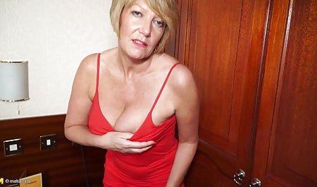 비디오,오,섹시한중년여성,포르노스타,bi-Bi-si,불,커플 젊은 집에서 만든 포르노 시계