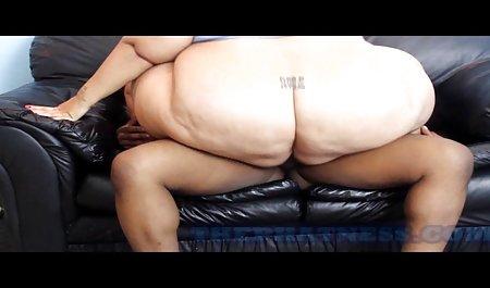 의 소년소녀 가정 포르노 젊은 엄마와 아들 섹스