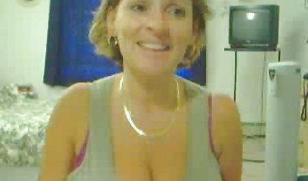 아름다운 소녀,한 항문. 농담 무료 포르노의 젊은 동영상