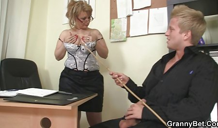 포르노,뜨거운 사랑,bi-Bi-si 포르노 영상을 가진 젊은
