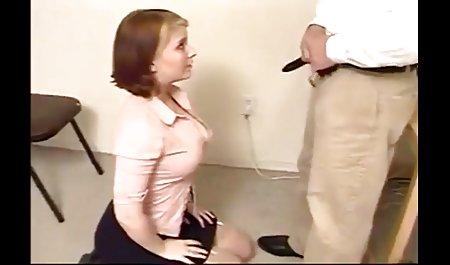 엄마,사라 제이 섹시한중년여성,성숙, 르는 젊은 우크라이나