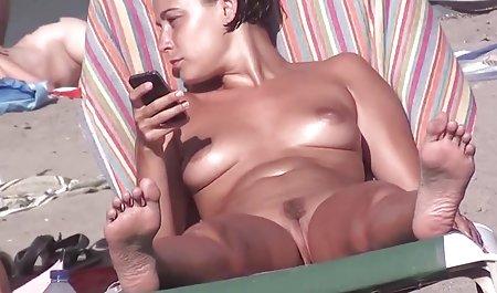 섹시한 아름다운 성 젊은 비디오 단계별 규칙,또는 결손가정