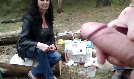 두 비디오 성 젊 네덜란드 어머니,네덜란드,섹시한중년여성,interracial,중
