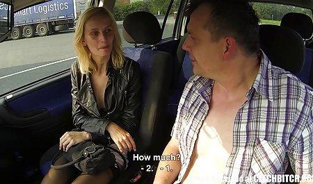 투명한 즐거움이-레즈비언일 pornomodeli