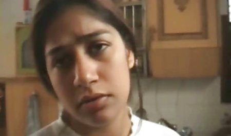 아드리아나 Chechik,통통한 아름다운르는 젊