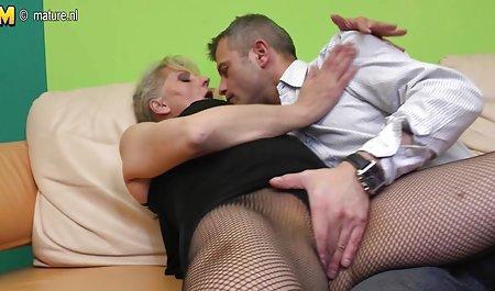 베로니카 클라크,사무실 항문 부드러운 성 젊 엉덩이