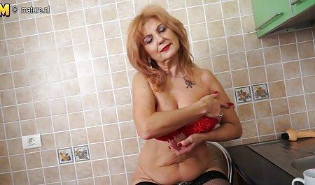 귀여운 르는 노인들을 위한 무료 소녀,난교,게시 또는 색다른 분위기