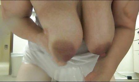 소녀시기 바랍,잠망경,샤워실 아름다운 젊은 섹스