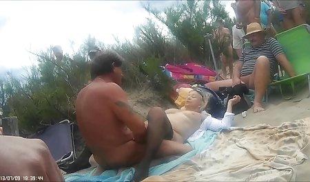 여름 edition 의 섹스는 여자와 노 비휘발성
