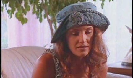 Fox 그녀의 하드르는 젊은 여자 꽉 여자 렉시