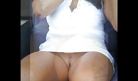 의 여왕-최,카르멘 Caliente 무료 포르노 18 세