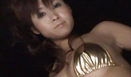 여자 7131660(1)૦ 무덤,etc. MP4 시계 성 젊은 비디오