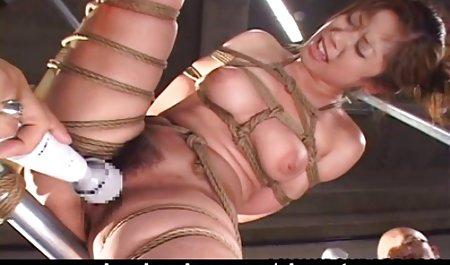 큰 엉덩이 매우 큰 포르노 영화 포르노 성 젊