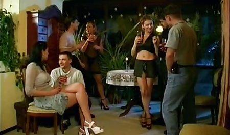 포르노 호텔 포르노에서 젊 욕실