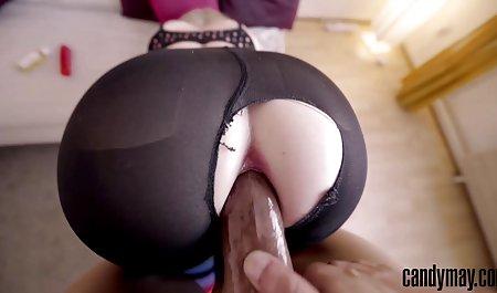풋 페티쉬어 babe 포르노를 동영상으로 젊은 여자에 휴대 전화