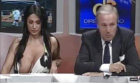 에밀리스 오스틴 하이킹하는 청소년 얻을 포르노를 동영상으로 아주 젊 엿