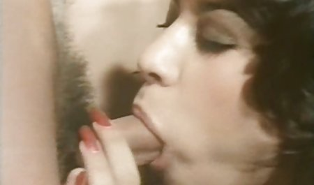 아름다운 아름다운 섹스 어린 소녀 레즈비언,키스