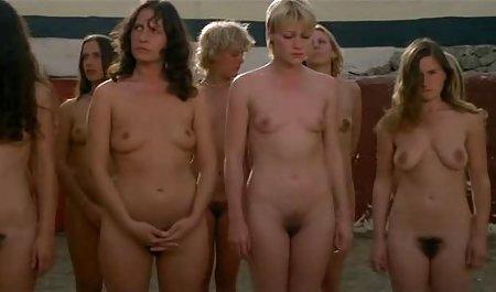 금발의 르는 노인들을 위한 무료 섹스는 섹스